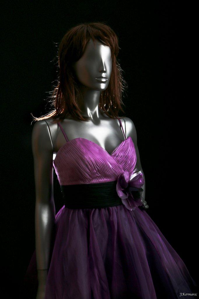 Le-mannequin-4363.jpg