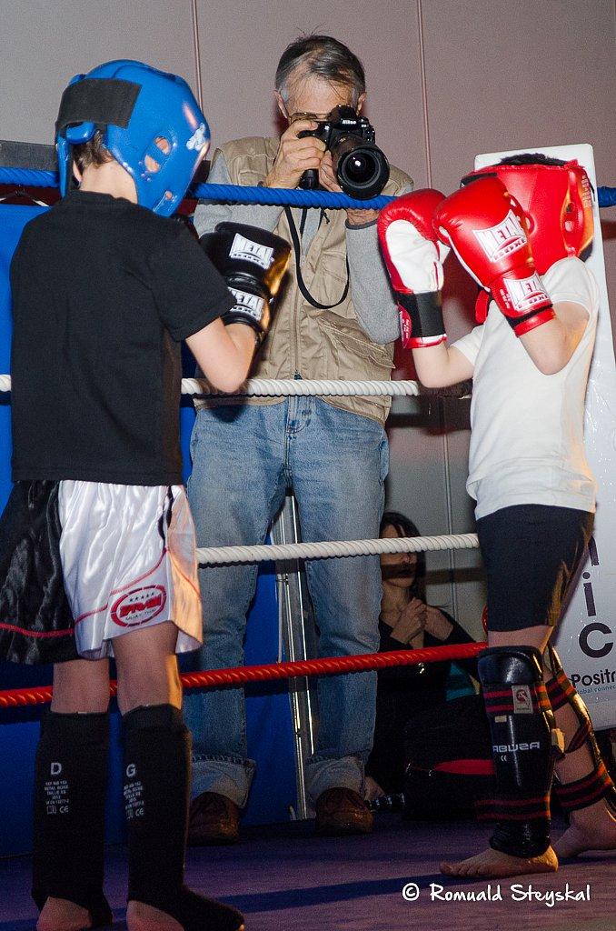 Gala-de-boxe-MC-Muay-Thai.jpg