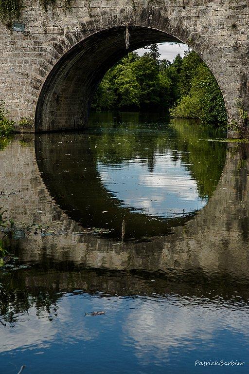 O le pont