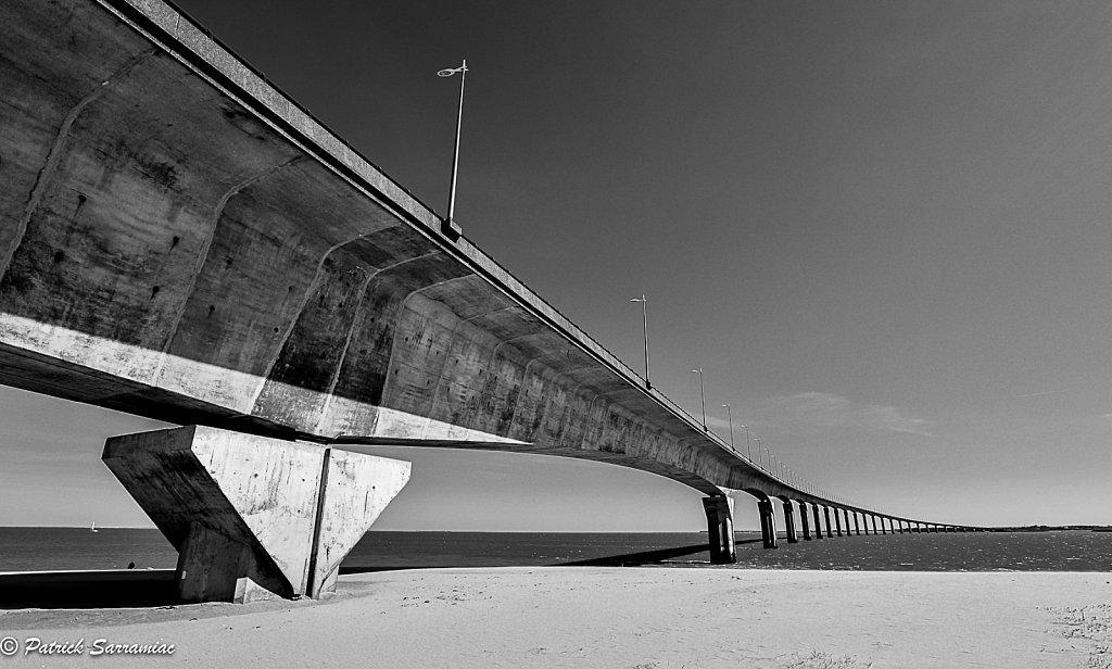 Pont océanique