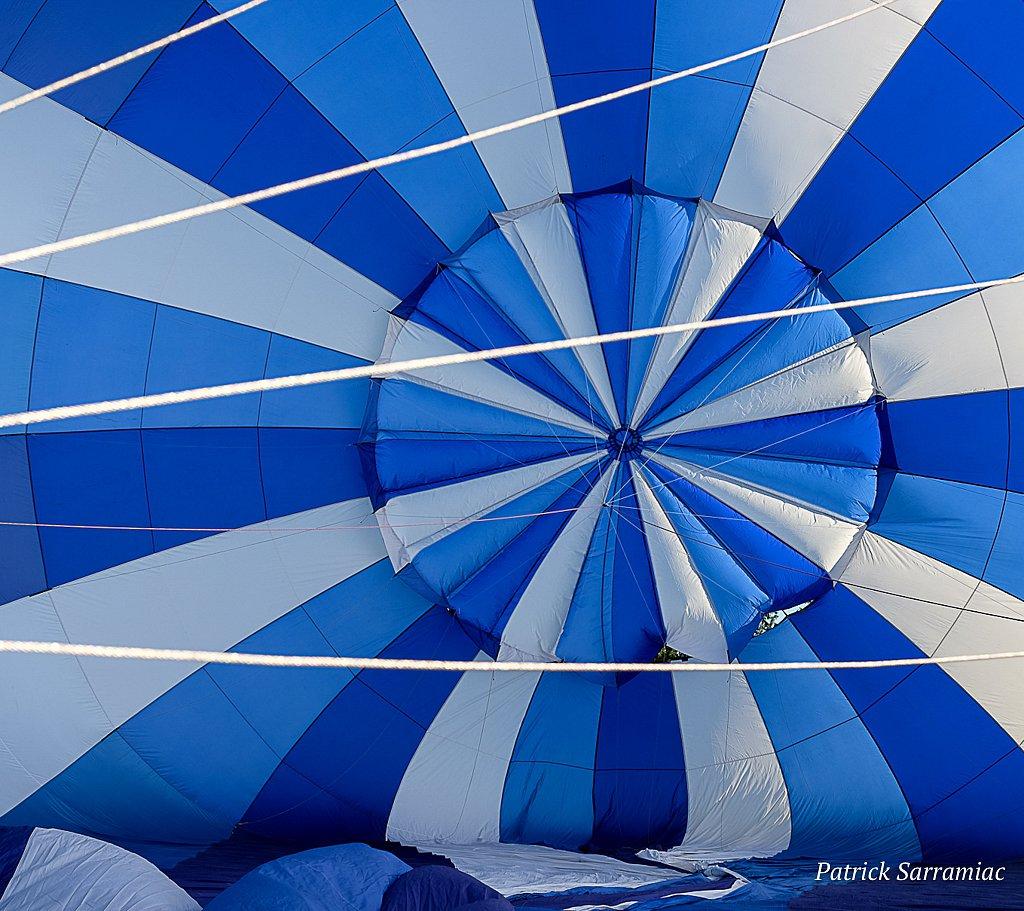 Ballon-1-sur-1.jpg