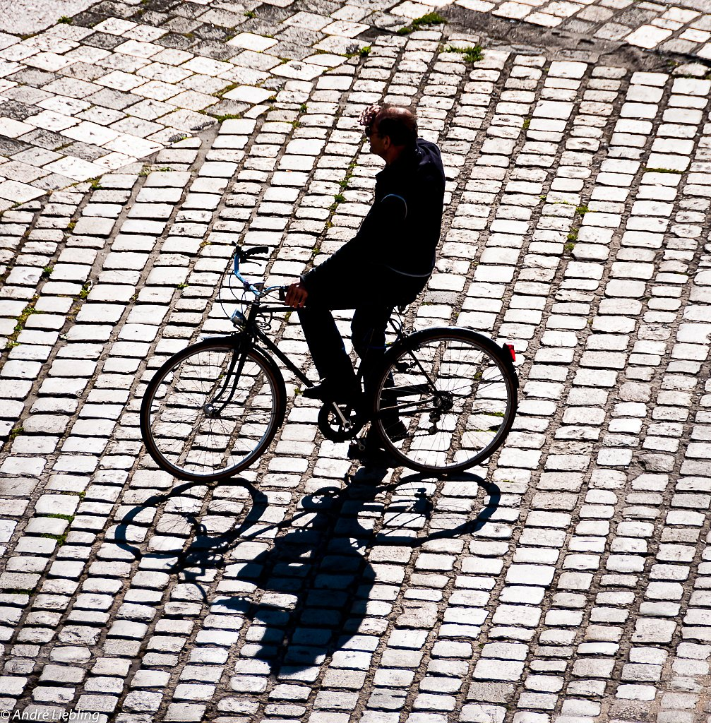 """Thème du mois """"Bicyclette"""""""