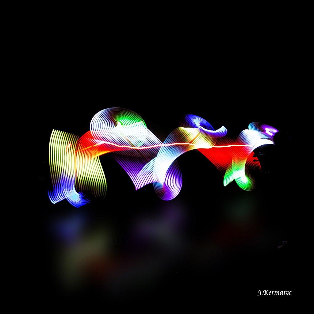 spirales.jpg