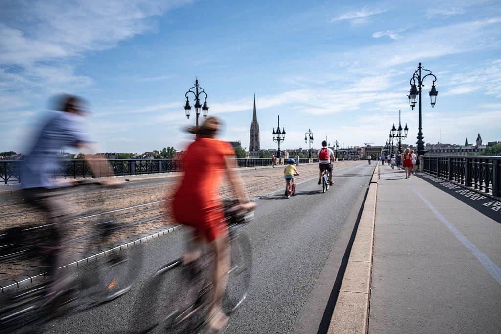 Cyclo-tourisme