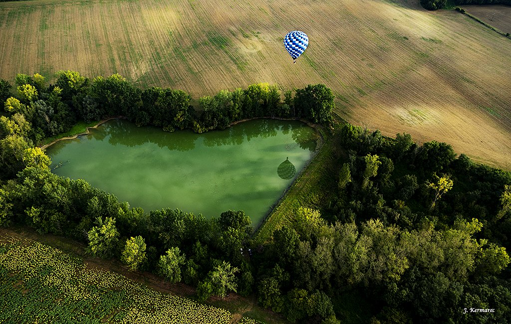 Le-coeur-du-Gers-signe-1024.jpg