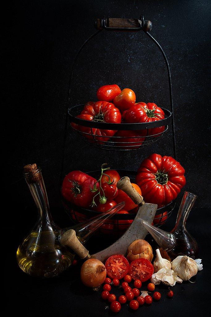 2salade-de-tomates.jpg